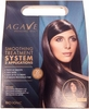 Bio Ionic Agave Smoothing Treatment 2 Applications System Pack