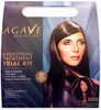 Bio Ionic Agave Smoothing Treatment Trial