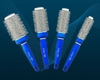 Bio Ionic Hair Brushes