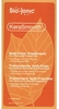 Bio Ionic KeraSmooth For Chemically Treated Hair 16.9 oz KS-CHEM