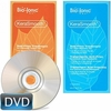 Bio Ionic KeraSmooth Instructional DVD