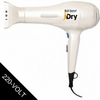 Bio Ionic Hair Dryer Nano i5x 220 Volt