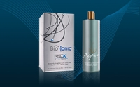 Bio Ionic Smoothing Treatment