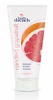 Body Drench Body Lotion