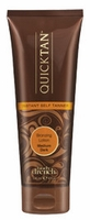 Body Drench Quick Tan