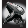 Brazilian Heat After Dark Hair Dryer 1900 Watt BBH3202