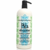 Bumble and Bumble Alojoba Conditioner 33.8 oz.