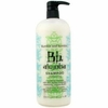 Bumble and Bumble Alojoba Shampoo 33.8 oz.
