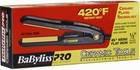 "Ceramic Tools 1/2"" Mini Flat Iron CT3050"