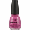 China Glaze Crackle Nail Lacquer .5 oz Broken Hearted 81055
