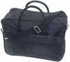 City Lights Carry All Tote NY290-BK