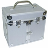 City Lights Compact Aluminum Tool Case ATC400