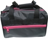 City Lights Cosmetic Bag TOTE-409