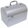 City Lights Curved Aluminum Tool Case ATC500