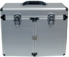 City Lights Deluxe Aluminum Tool Case ATC800