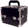 City Lights Lockable Beauty Case ATC9000