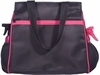 City Lights Metro Tote TOTE-413