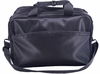 City Lights Multi Compartment Cosmetic Tote TOTE-412