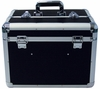 City Lights The Multi Purpose Case ATC8001