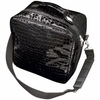 City Lights The Ultimate Compact Tool Bag NY804-BK