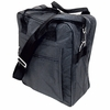 City Lights Utility Tote NY240-BK