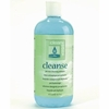 Clean and Easy Cleanse 16 oz. CE43603