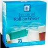 Clean and Easy Personal Roll On Waxer CE45000