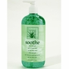 Clean and Easy Soothing Aloe Vera Gel 16 oz. CE43604