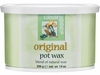 Clean + Easy Original Pot Wax 14 oz CE41150