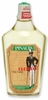 Clubman Pinaud Classic Vanilla After Shave Lotion 6 oz. (01125)