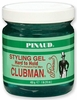 Clubman Pinaud Hard to Hold Styling Gel 16 oz. (279255)