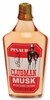 Clubman Pinaud Musk After Shave Cologne 6 oz. (4050)