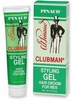 Clubman Pinaud Regular Hold Travel Size 3.75 oz. (279500)