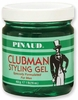 Clubman Pinaud Regular Styling Gel 16 oz. (279200)