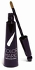 Color Mark Instant Liquid Touch Up Rich Black COL100