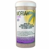 Colora Citrus Moriah Dead Sea Bath Salts 1 lb FS2506