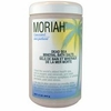 Colora Eucalyptus Moriah Dead Sea Bath Salts 2 lbs FS2604