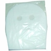 Colora Gauze Masks FS0002