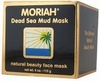 Colora Moriah Dead Sea Mud Mask 4 oz FS2701