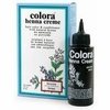 Colora Smokey Fox Henna Creme 2 oz FS0127