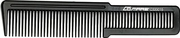 Comare Clipper Combs