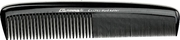 Comare Hard Rubber Styling Combs