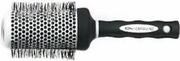 Comare Tuxedo Brush Collection