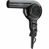 Conair Blackbird 2000 Watts Hair Dryer BB075