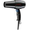 Conair Champion 1900 Watt Euro Styler Hair Dryer C558