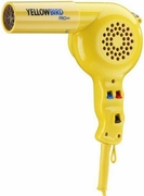 Conair Hair Dryers