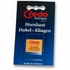 Credo 10 Per Pack Replacement Blades PS2546