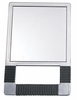 Cricket # 555 Salon Accents Mirror 5516264