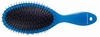 Cricket Detangler Bright Blue Brush 5511086