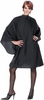 Cricket Envy Cape Black 5512201